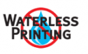 logo_waterless_printing